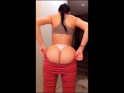 Compilation snap hot