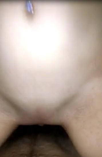 cassandra suite deuxième vidéo baise