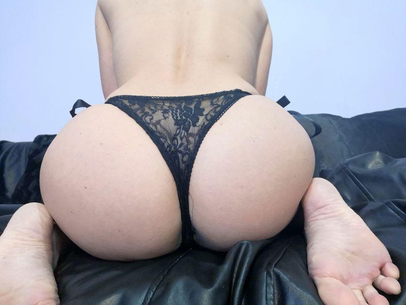 Lucie Chaudasse sur snap sexe en story vip et nudes