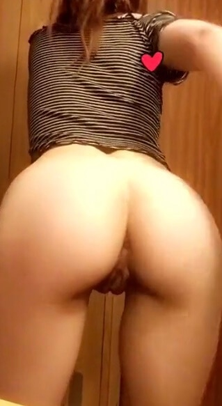 Compilation de mes storys sexy