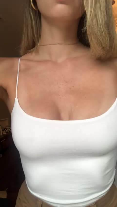 Snap hot préféré de ma chaudasse. Qu'en dites-vous ?