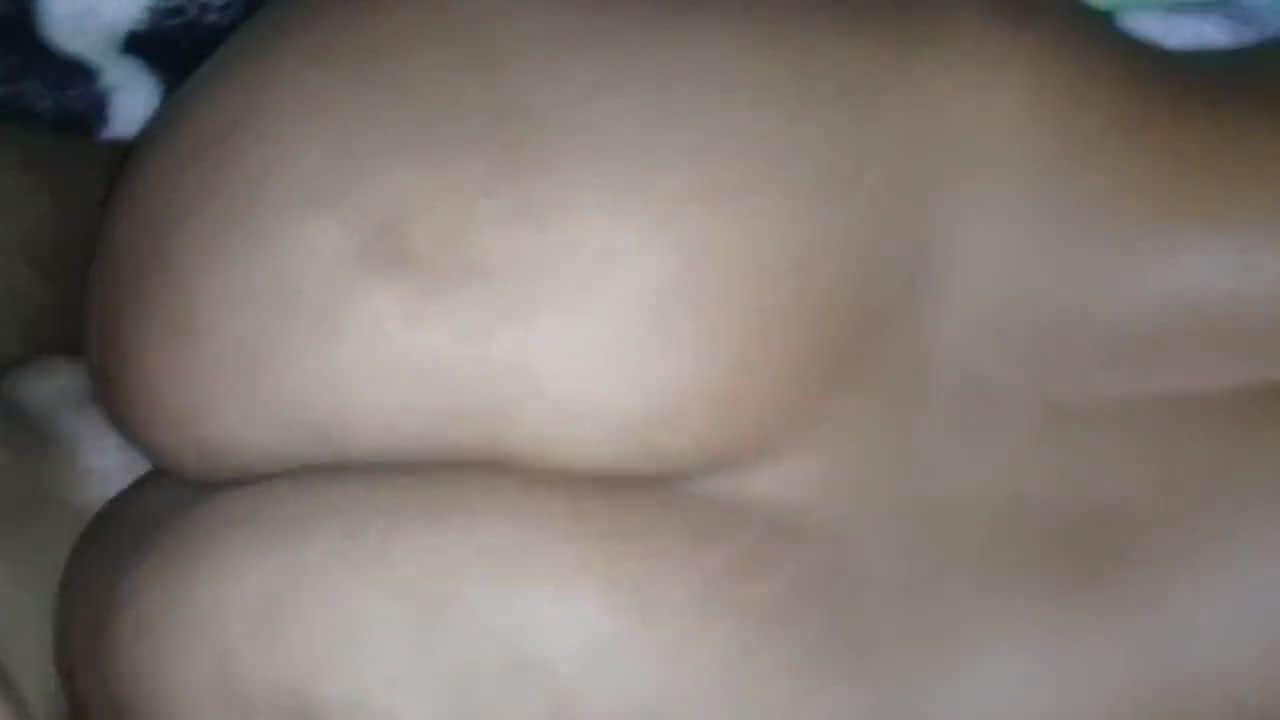 Notre première vidéo amateur sur snapchaudasse 🔥