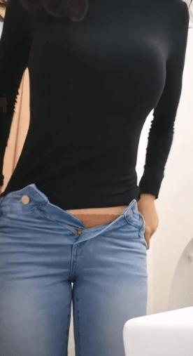 Voyeurs Pervers Ajoutez / Snapchat nude et sexe