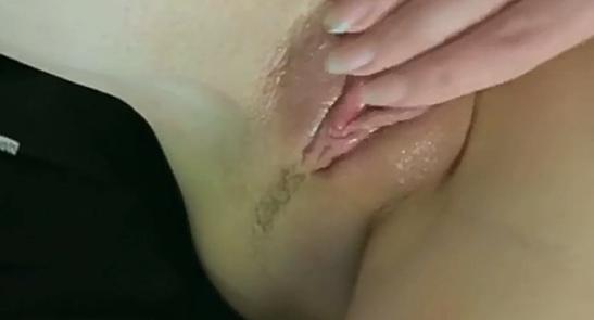 jeune française veut nude pendant le couvre feu (judith, 18ans)