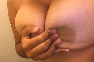 snap nude