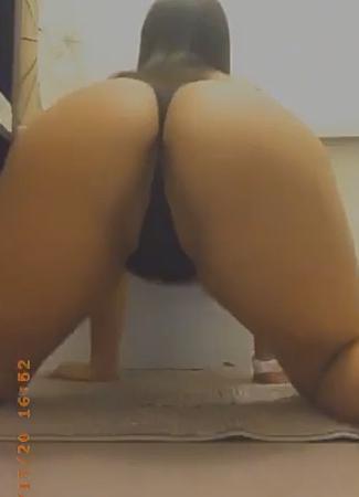 levrette sur snapchat nude