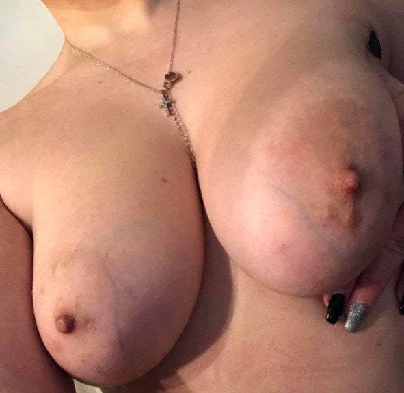 gros seins nude